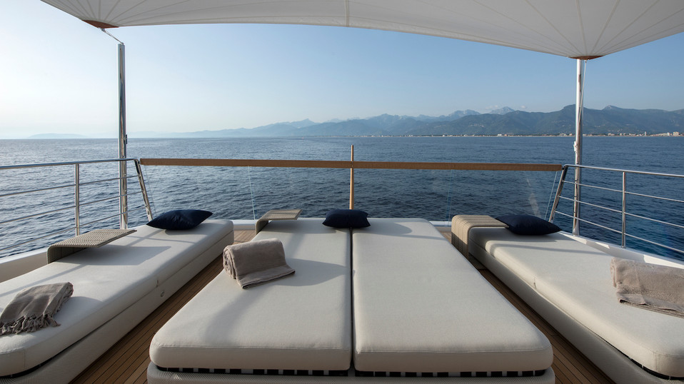 fly deck sunbathing.jpg