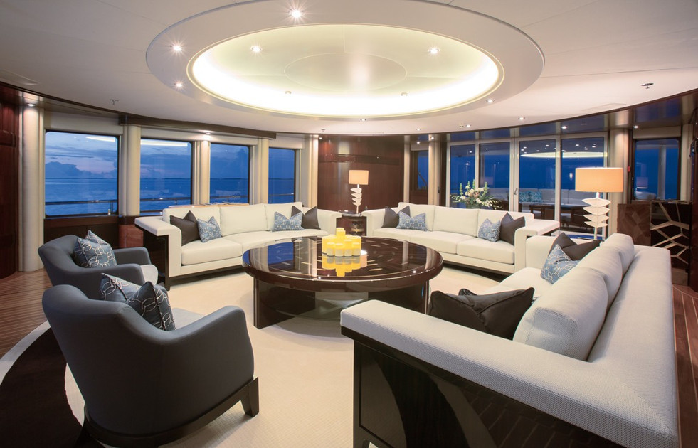 [57m-Yacht-DREAM]-994-113.jpg
