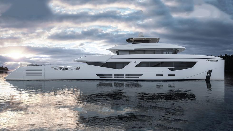RSY_52m_Supply_Vessel_Yacht_2.jpg