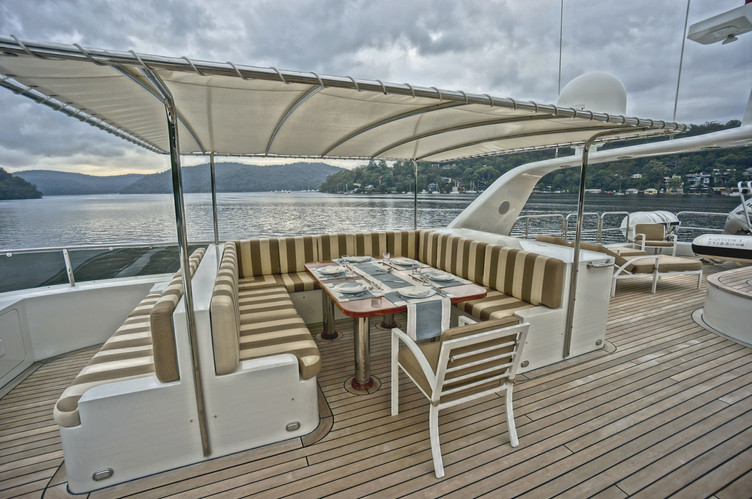 [39m-Yacht-SILENTWORLD]-10220-167.jpg
