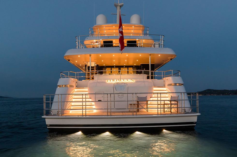 Brigadoon-36m-exterior-Moonen-Yachts-1.j