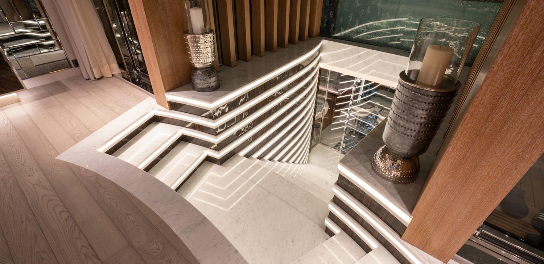 Exterior Beach Club-Staircase 2.jpg