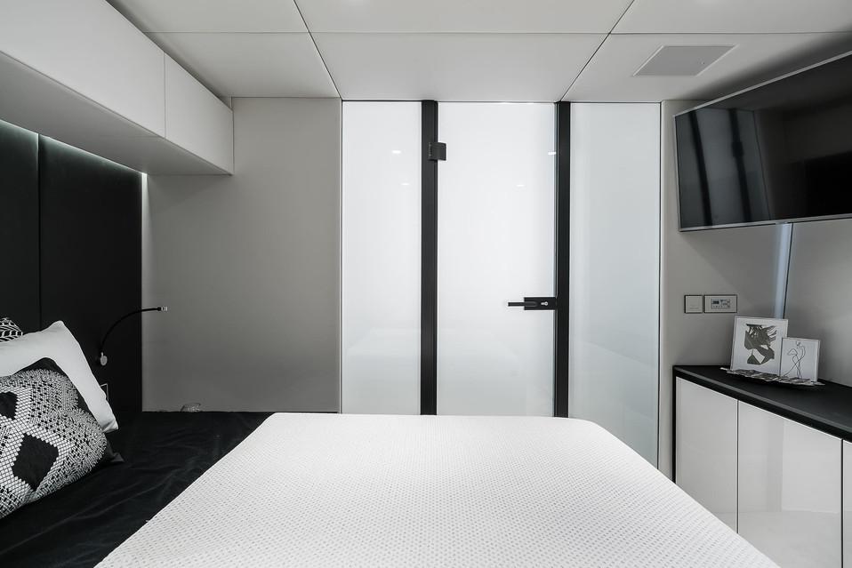 80A05-interior-10.jpg