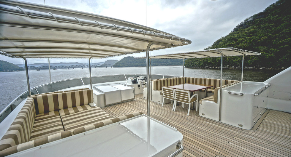 [39m-Yacht-SILENTWORLD]-10220-27.jpg