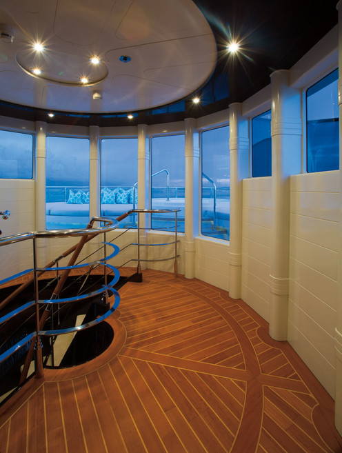 [57m-Yacht-DREAM]-994-50.jpg