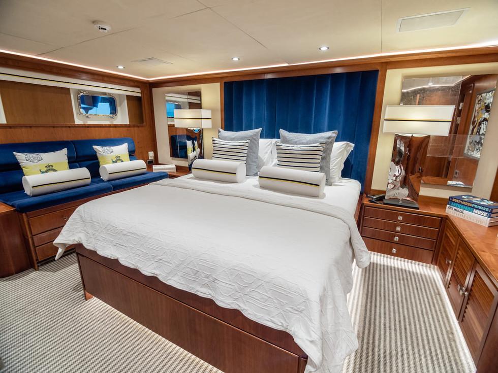 Luxury VIP stateroom.jpg
