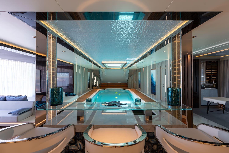 Beach Club interior .jpg
