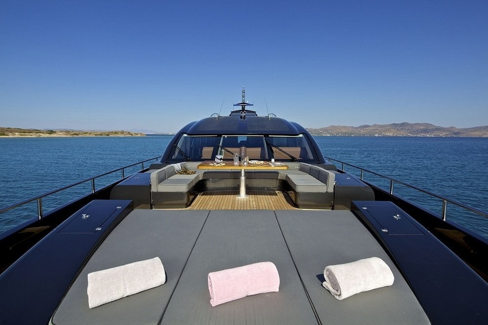 [40m-Yacht-OPATI]-6275-170.jpg