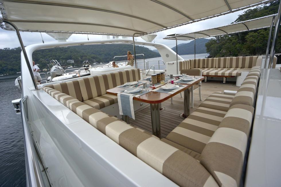 [39m-Yacht-SILENTWORLD]-10220-89.jpg