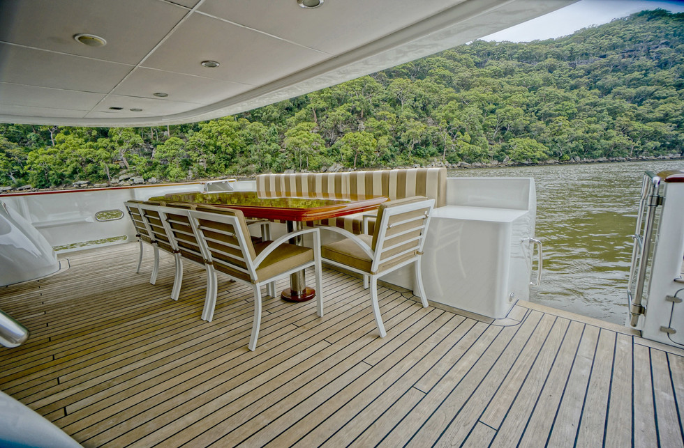 [39m-Yacht-SILENTWORLD]-10220-23.jpg