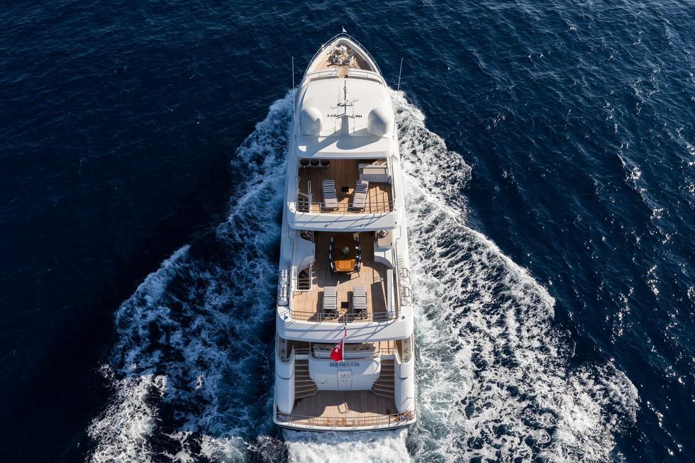 Brigadoon-36m-exterior-Moonen-Yachts-9.j