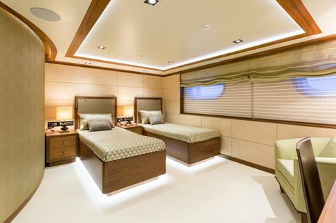 maybe-yacht-photos-92-1024x683.jpg