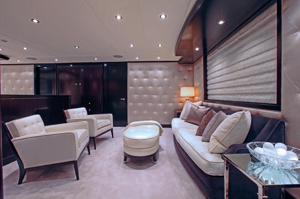 [58m-Yacht-CARPE-DIEM]-6813-174.jpg