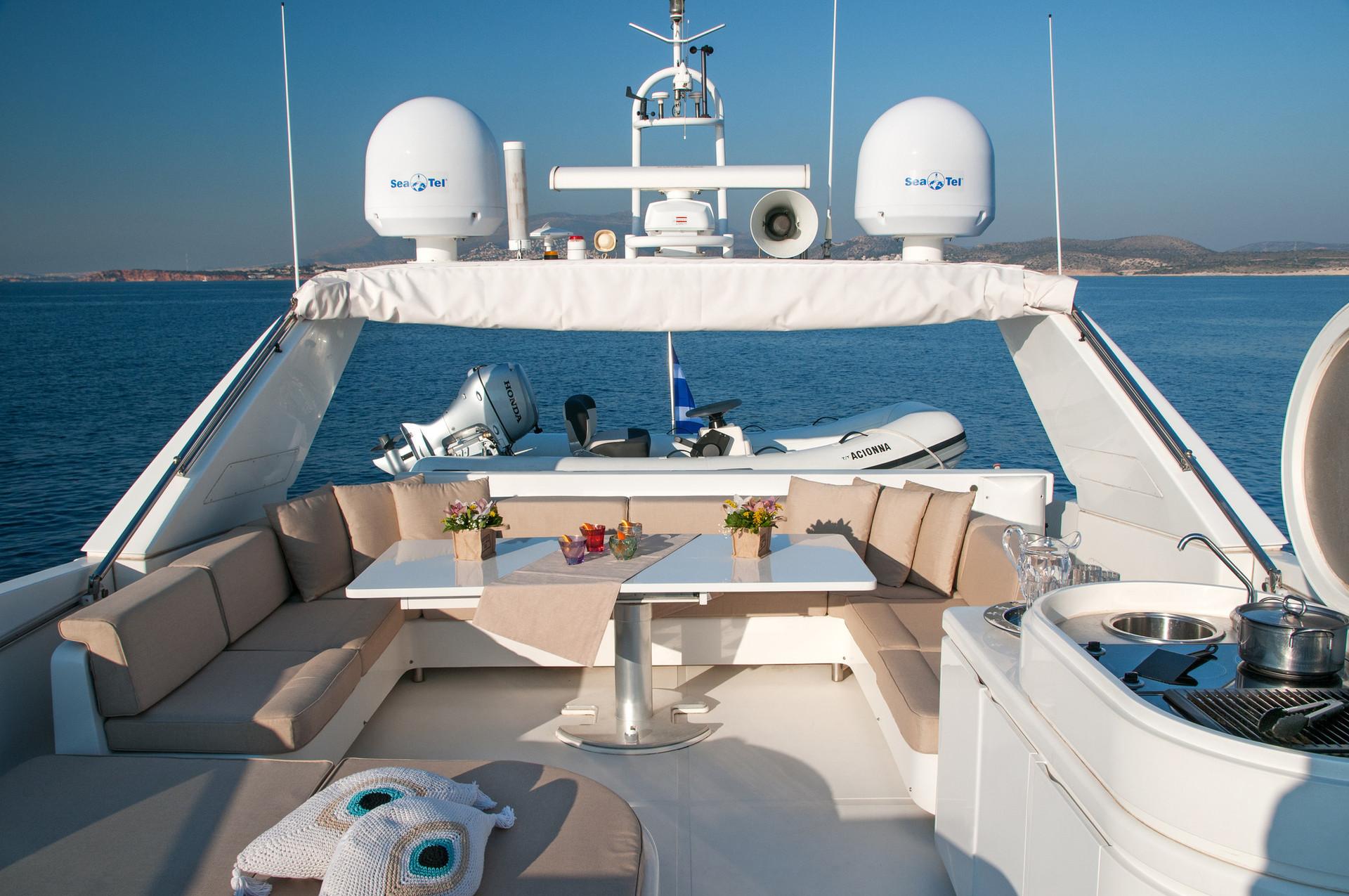 Yacht ACIONNA by San Lorenzo - sun.jpg