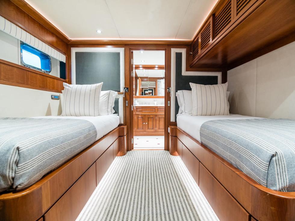 Twin guest cabin.jpg
