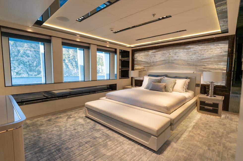 Lower Deck Guest Cabin 3.jpg