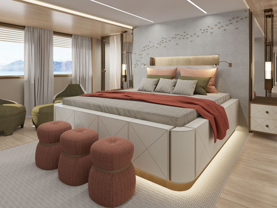 24_UD_SECOND-MASTER-SUITE_VIEW-2.jpg