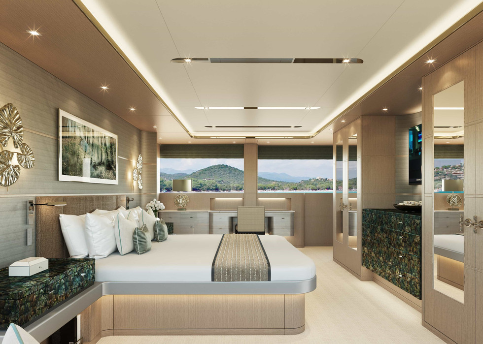 Moonen-Yachts-Martinique-YN199-Owners_Be