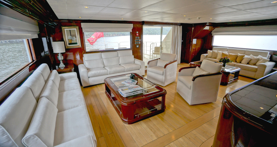 [39m-Yacht-SILENTWORLD]-10220-26.jpg