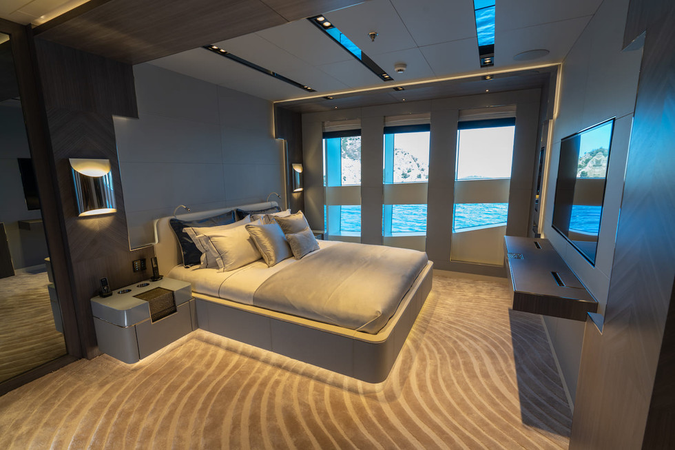 Main Deck VIP Guest Cabin.jpg