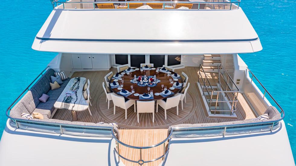 _bridge deck table daytime.jpg
