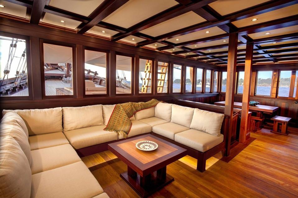 [51m-Yacht-DUNIA-BARU]-9212-102.jpg
