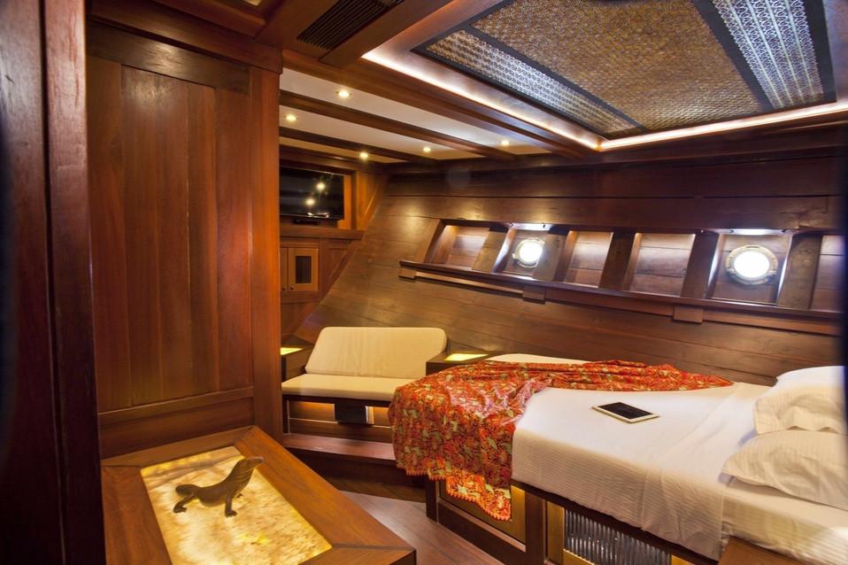 [51m-Yacht-DUNIA-BARU]-9212-108.jpg