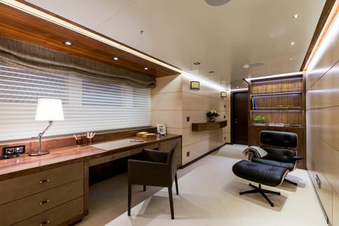 maybe-yacht-photos-90-1024x683.jpg