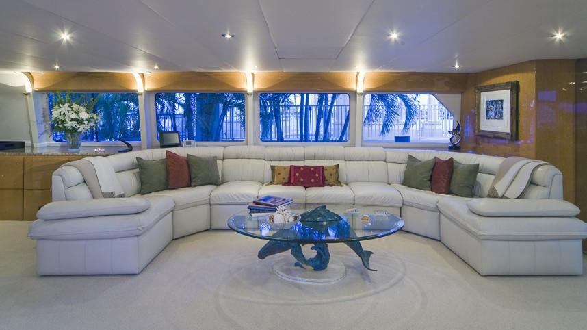 [36m-Yacht-MOONRAKER]-5781-122.jpg