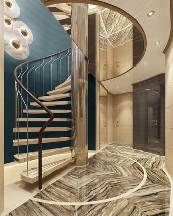 Main_Stair_Lobby-LESS-SHINY-scaled.jpg