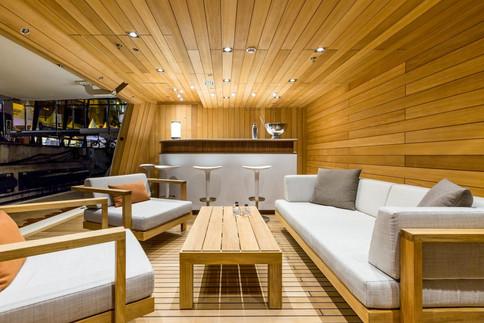 maybe-yacht-photos-97-1024x683.jpg