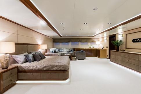maybe-yacht-photos-89-1024x683.jpg