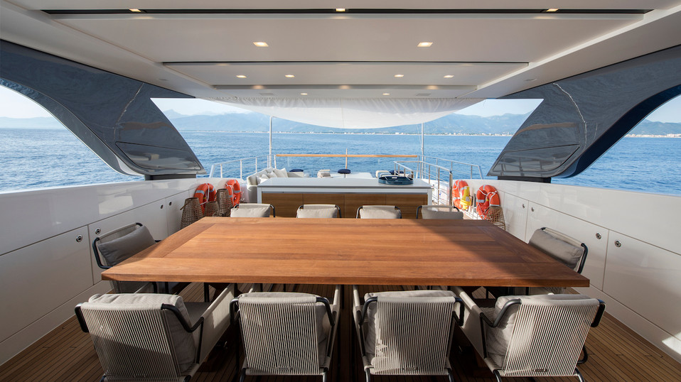 dining table on fly deck.jpg