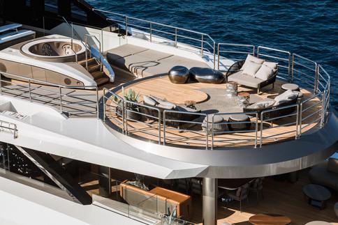 owner suite deck.jpg