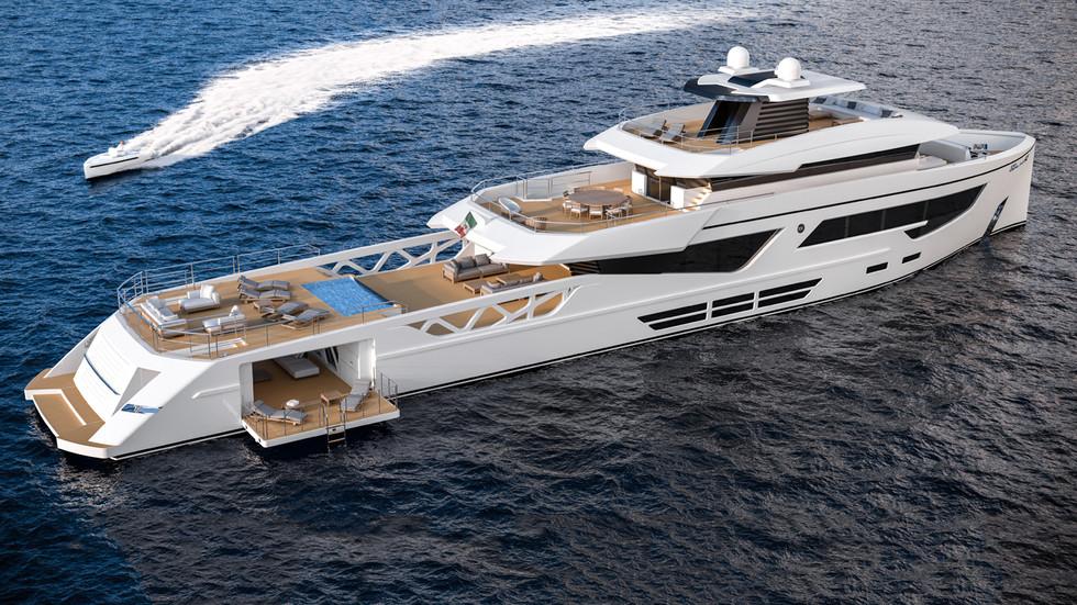 RSY_52m_Supply_Vessel_Yacht_3.jpg