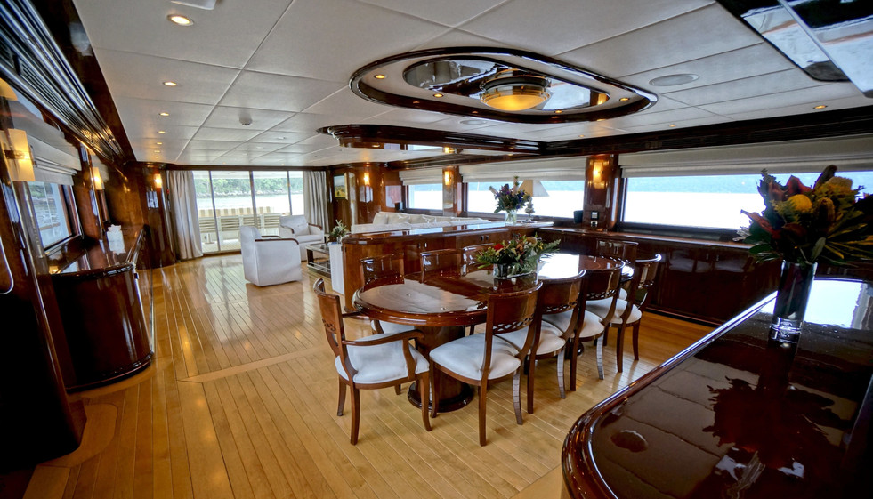 [39m-Yacht-SILENTWORLD]-10220-157.jpg