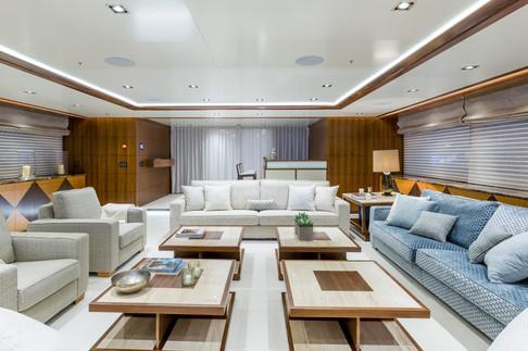 maybe-yacht-photos-86-1024x683.jpg