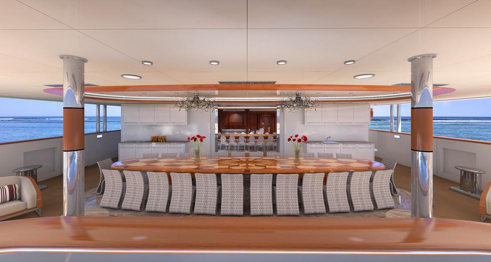 MY LEGEND - Aft deck dining rendering.jp