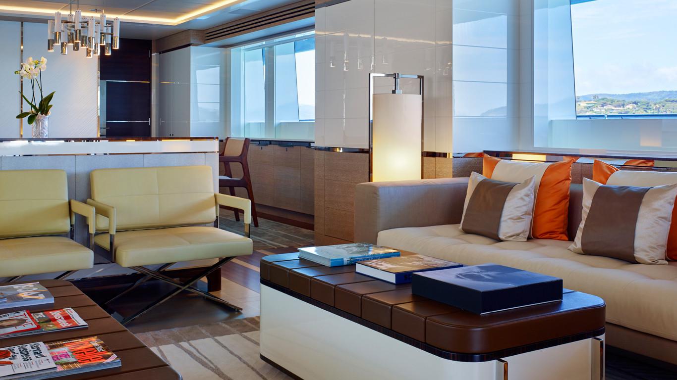 Lounge area .jpg