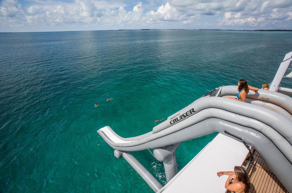 [57m-Yacht-DREAM]-994-155.jpg