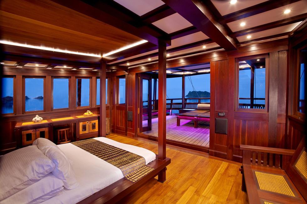 [51m-Yacht-DUNIA-BARU]-9212-109.jpg