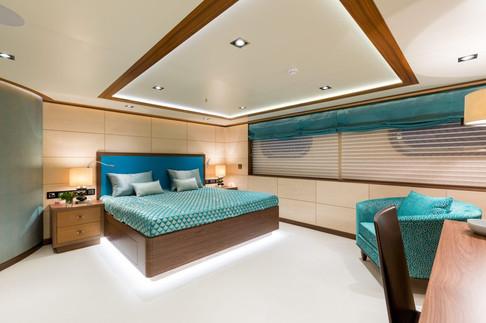 maybe-yacht-photos-94-1024x683.jpg