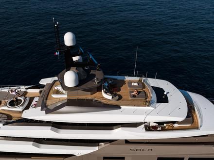 aerial view of decks lifestyle.jpg