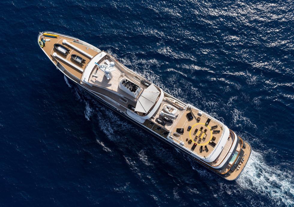[77m-Yacht-LEGEND]-296-49.jpg