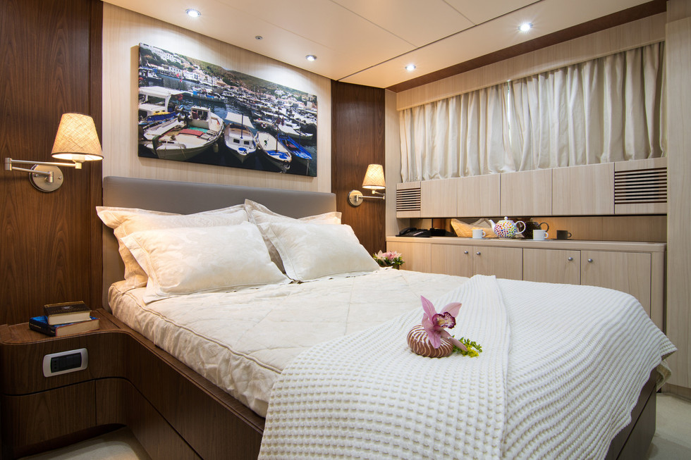 Yacht ACIONNA by San Lorenzo - 9.jpg