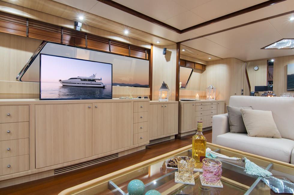 Yacht ACIONNA by San Lorenzo - 1.jpg
