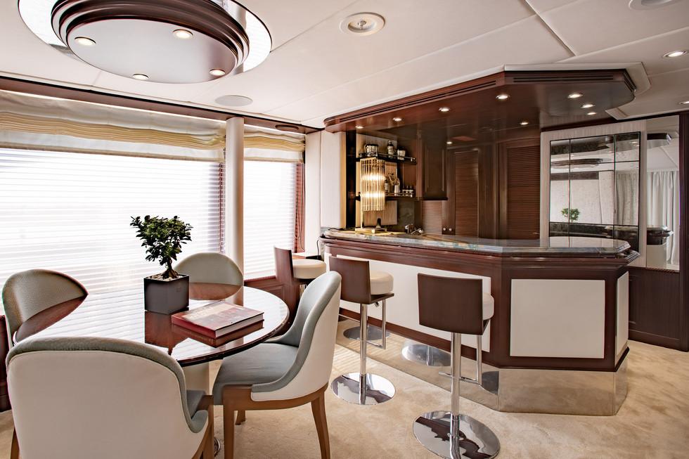 Akira One 0008 Salon Upper Deck.jpg