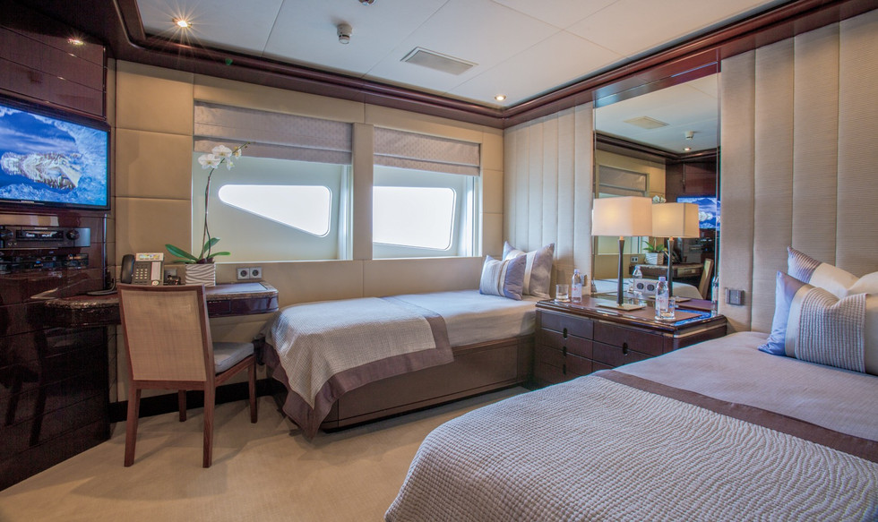[57m-Yacht-DREAM]-994-23.jpg