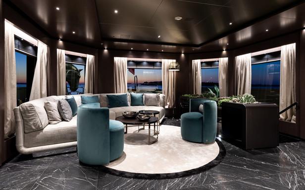 main deck saloon seating.jpg