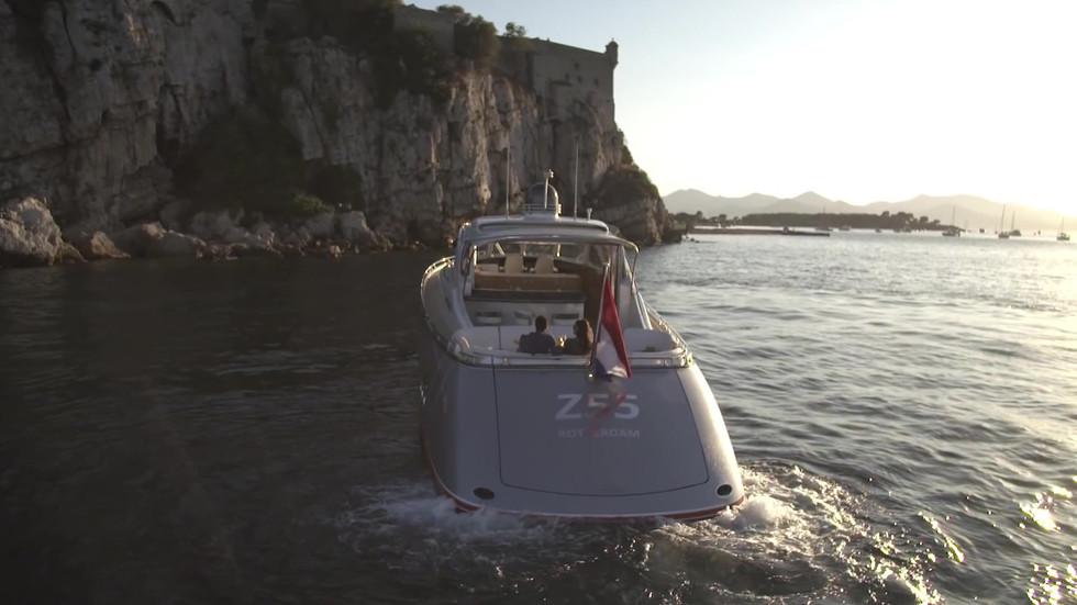 Zeelander Z55 - Mood video - 2017.mp4